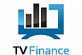 traqfood goes live on TVFinance